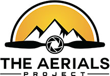 The Aerials Project